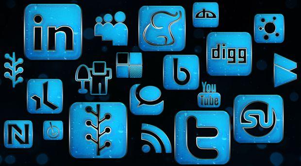 A Ética nas Redes Sociais. Ainda dá tempo?