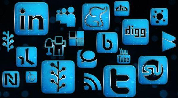 redes-sociais-mapa