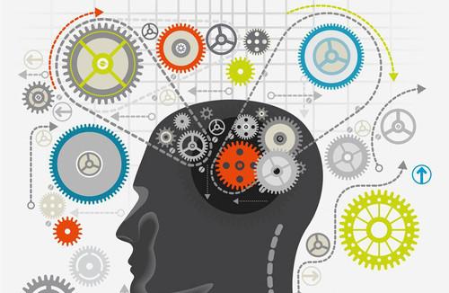 6 dicas da Neurociência que são úteis para melhorar a sua vida e carreira