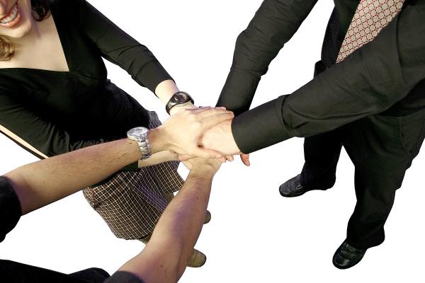 2013.10.02-Coisas-que-todo-líder-deve-saber-imagem01-Empower-Network
